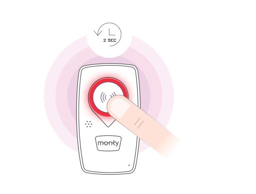 monty-hoe-werkt-het-stap-1-2.png (3)